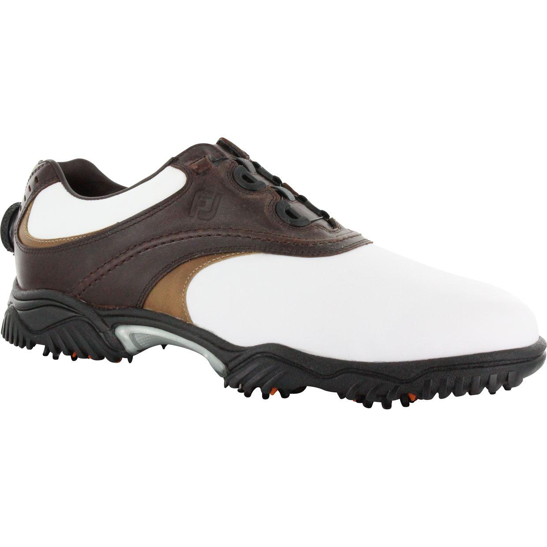 Footjoy Contour Boa Golf Shoes