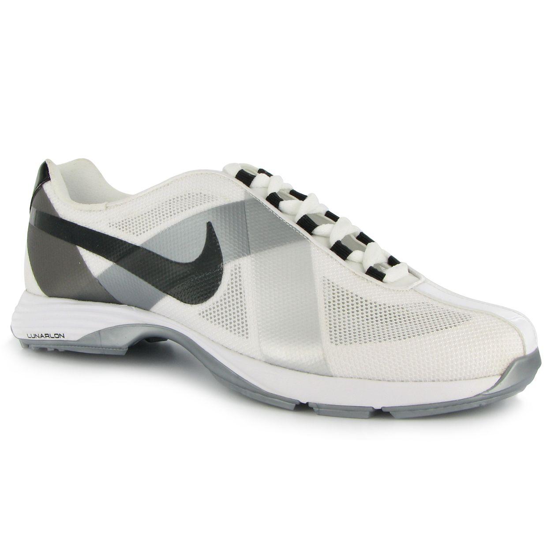 Nike Lunar Summer Lite  Golf Shoes
