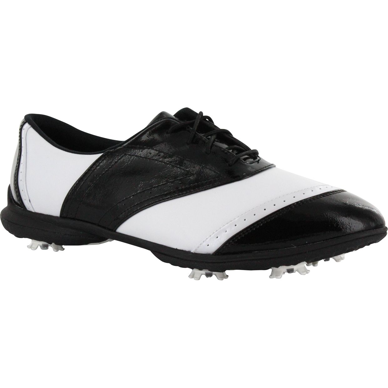 callaway golf shoes at globalgolf