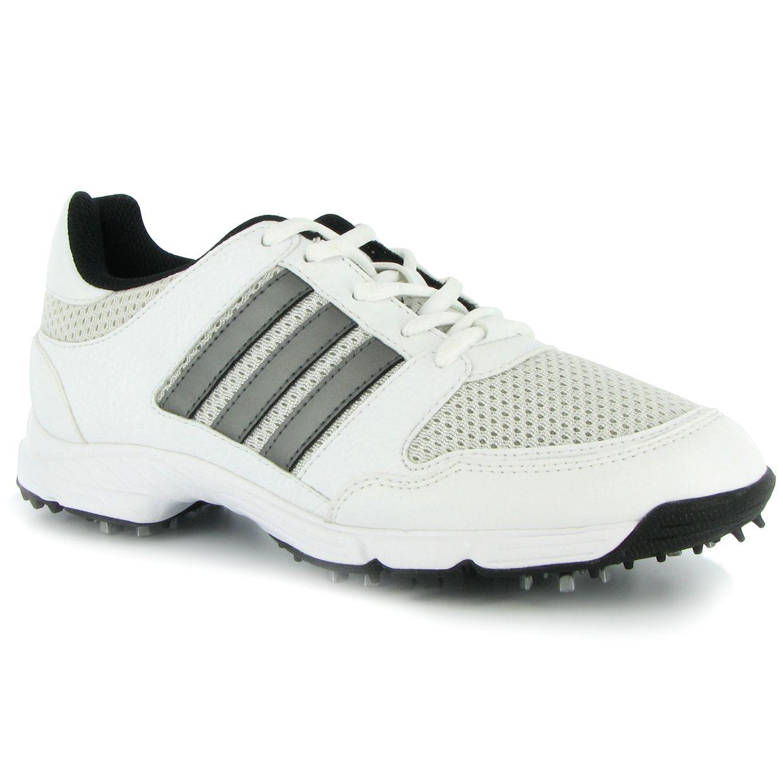 Adidas Tech Response   Golf Shoe Review