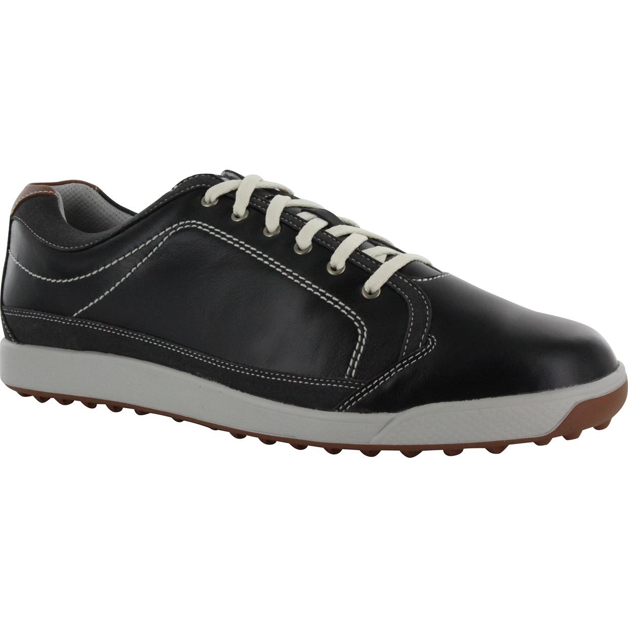 footjoy contour casual spikeless shoes at globalgolf