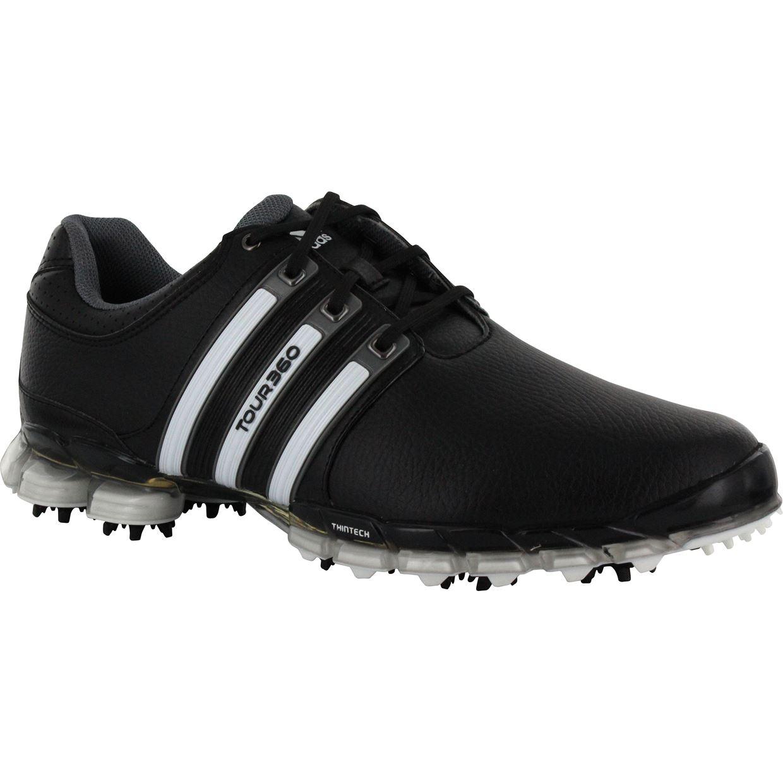 Adidas Golf Shoes Tour
