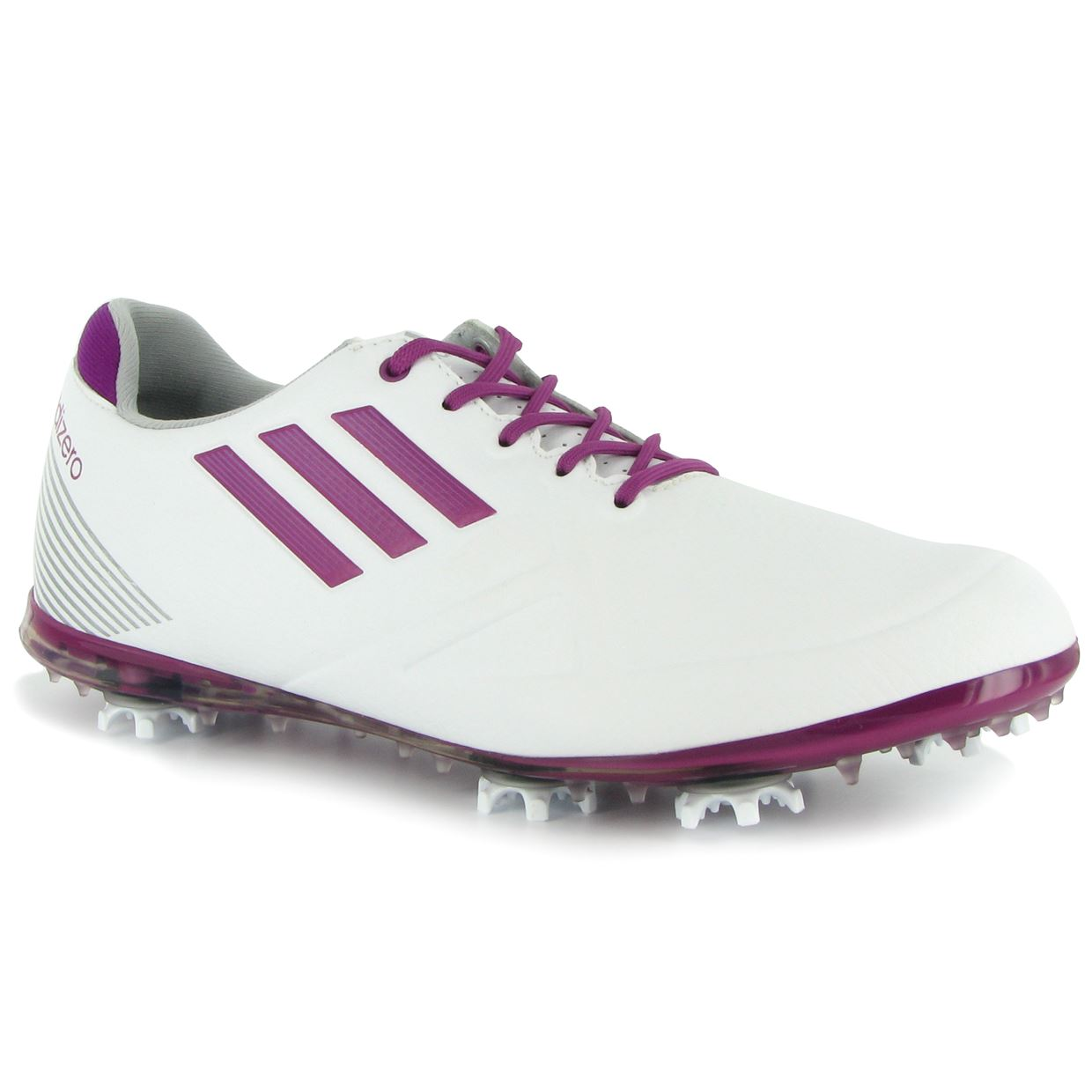 Adizero Shoes Golf