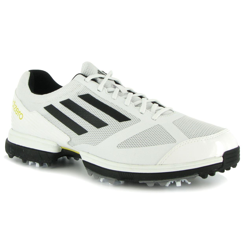 adidas golf shoes at globalgolf