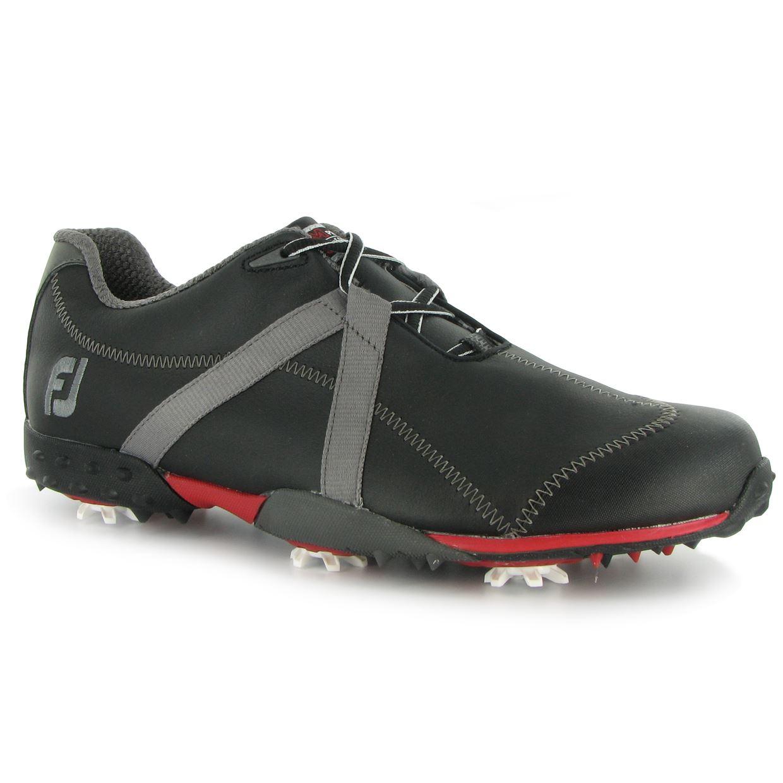 Footjoy M Project Golf Shoes Review