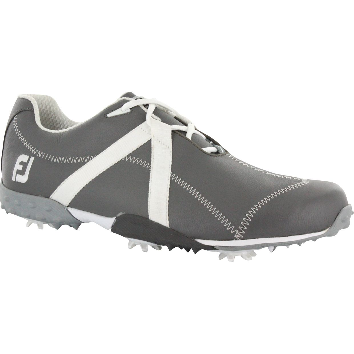 footjoy m project golf shoes Golf shoes for all seasonal conditions we stock thousands of the best-selling golf shoes from top-brands like adidas, footjoy, nike, and puma at our guaranteed lowest prices.