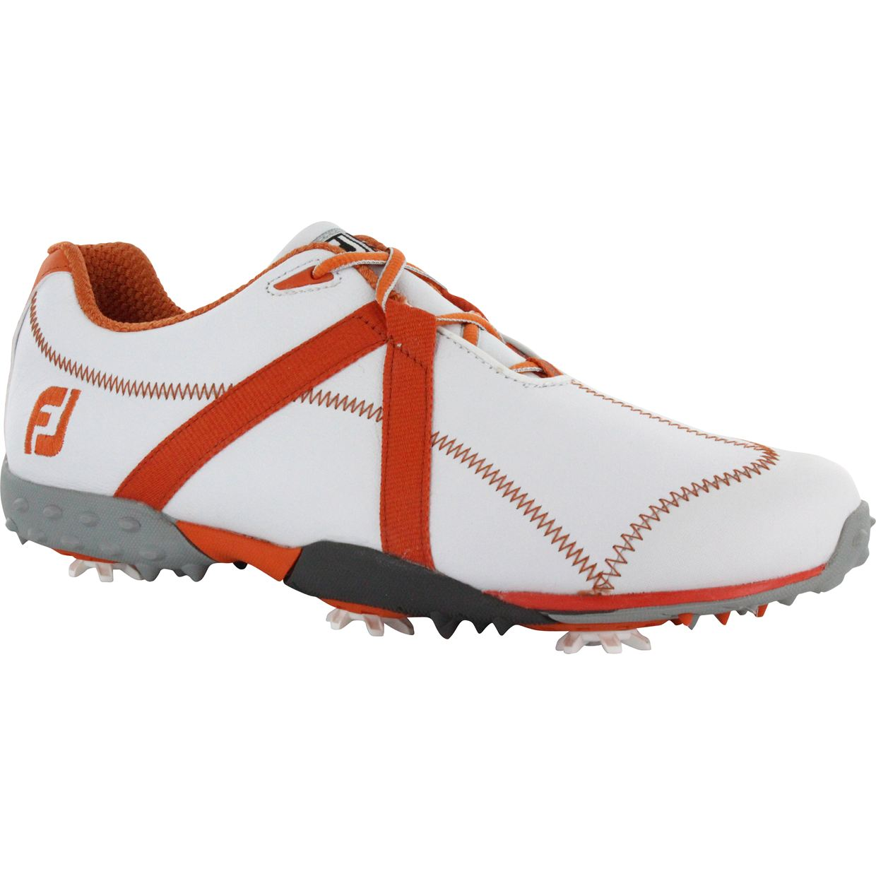 footjoy m project golf shoes