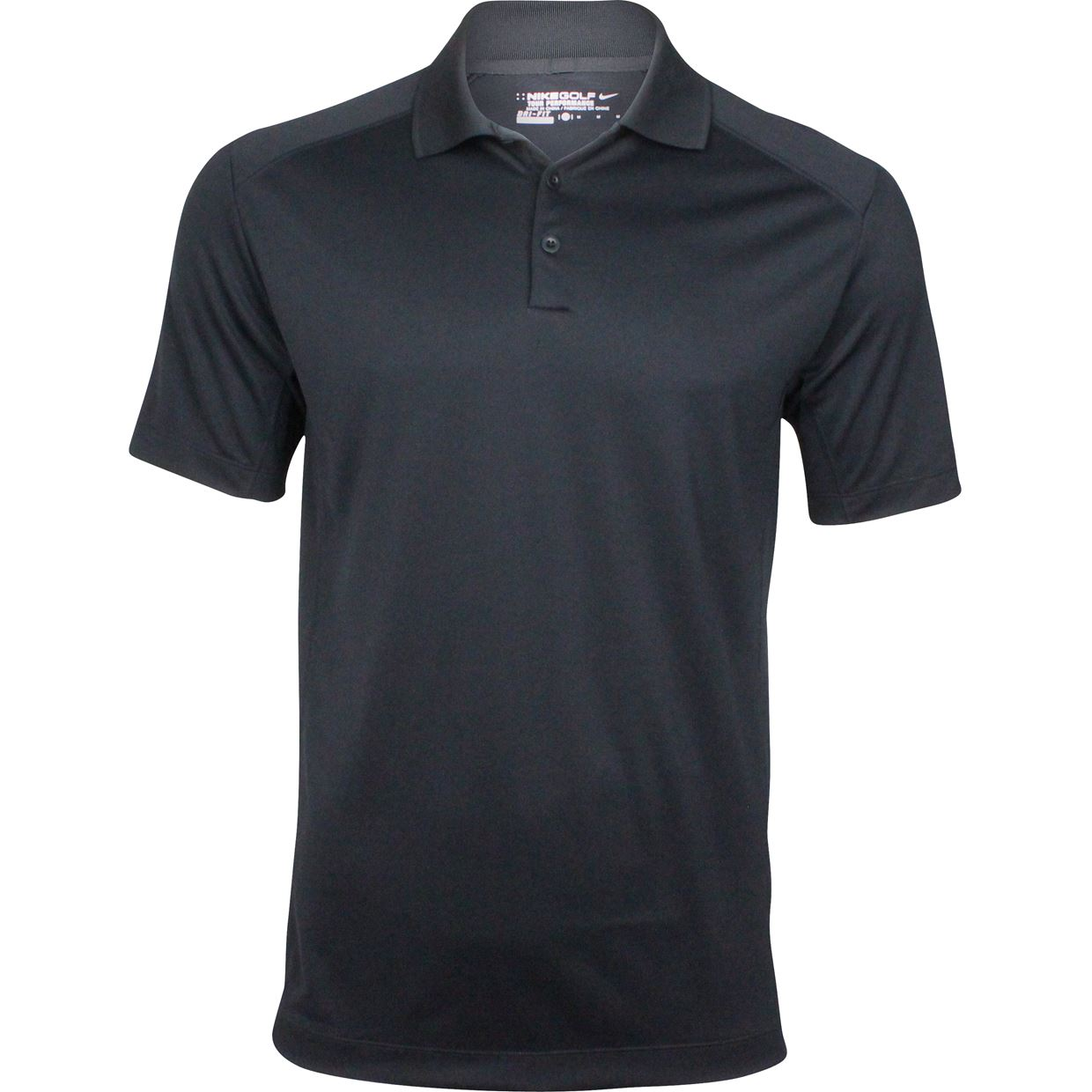 Nike Dri Fit Victory Polo Shirt At