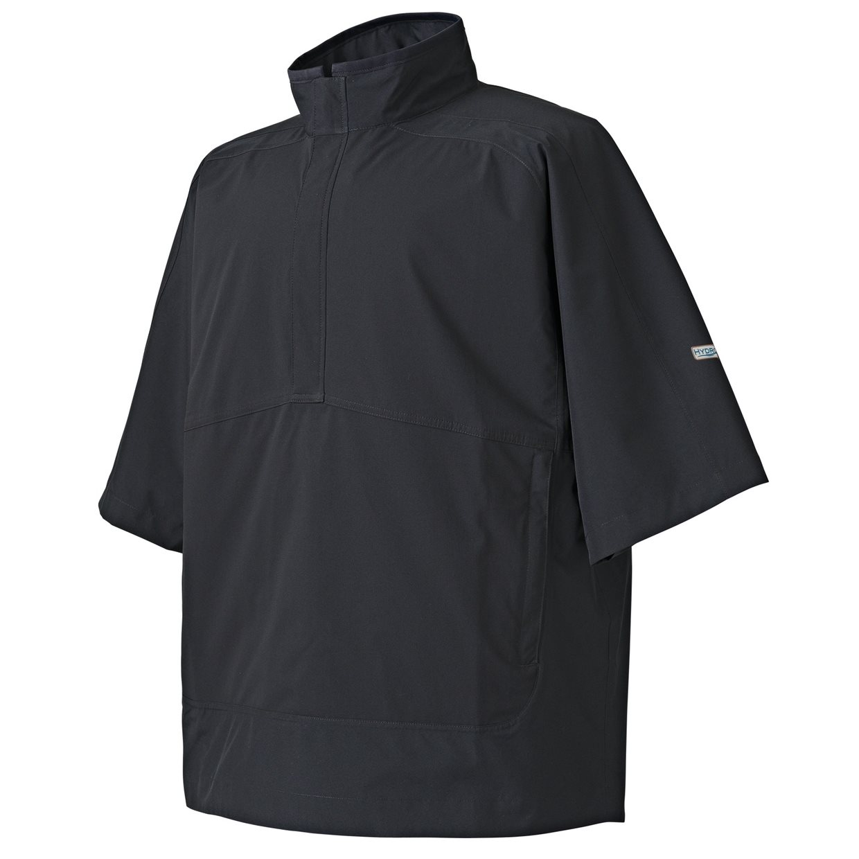 Footjoy Dryjoys Fj Hydrolite S S Rainwear Apparel At