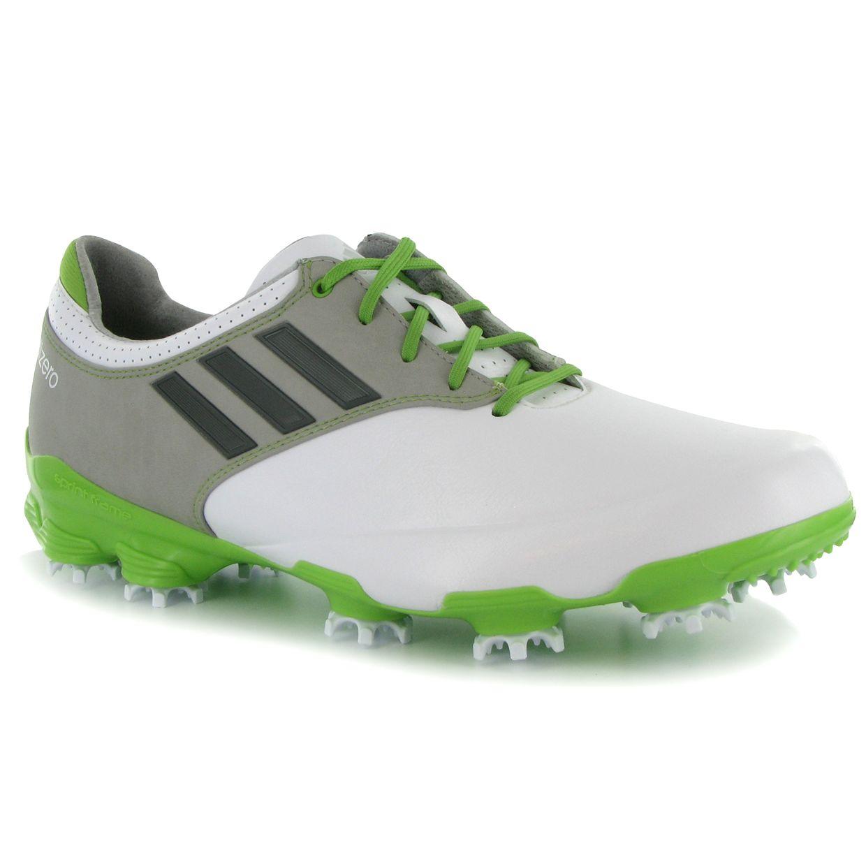 Adizero  Golf Shoes Review