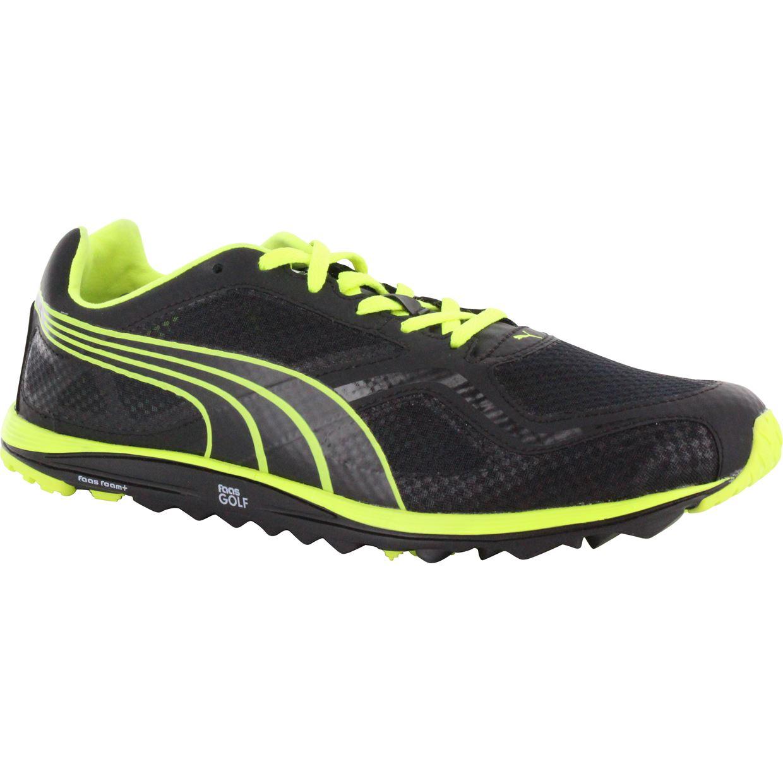 Puma Faas Lite Golf Shoes Review