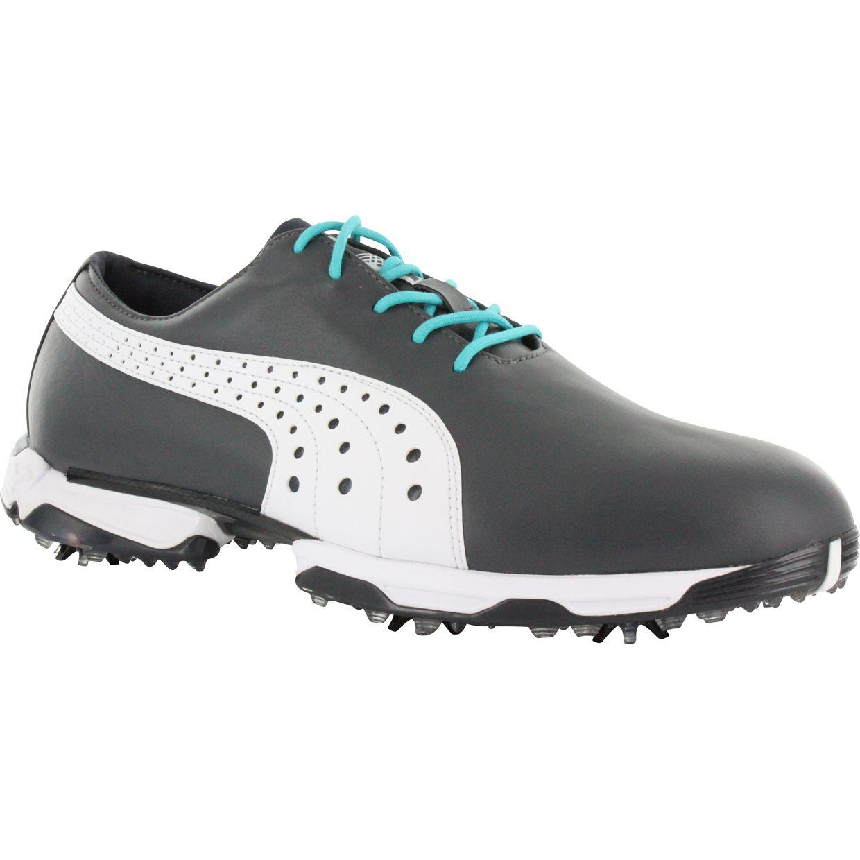 Puma Idcell Golf Shoes