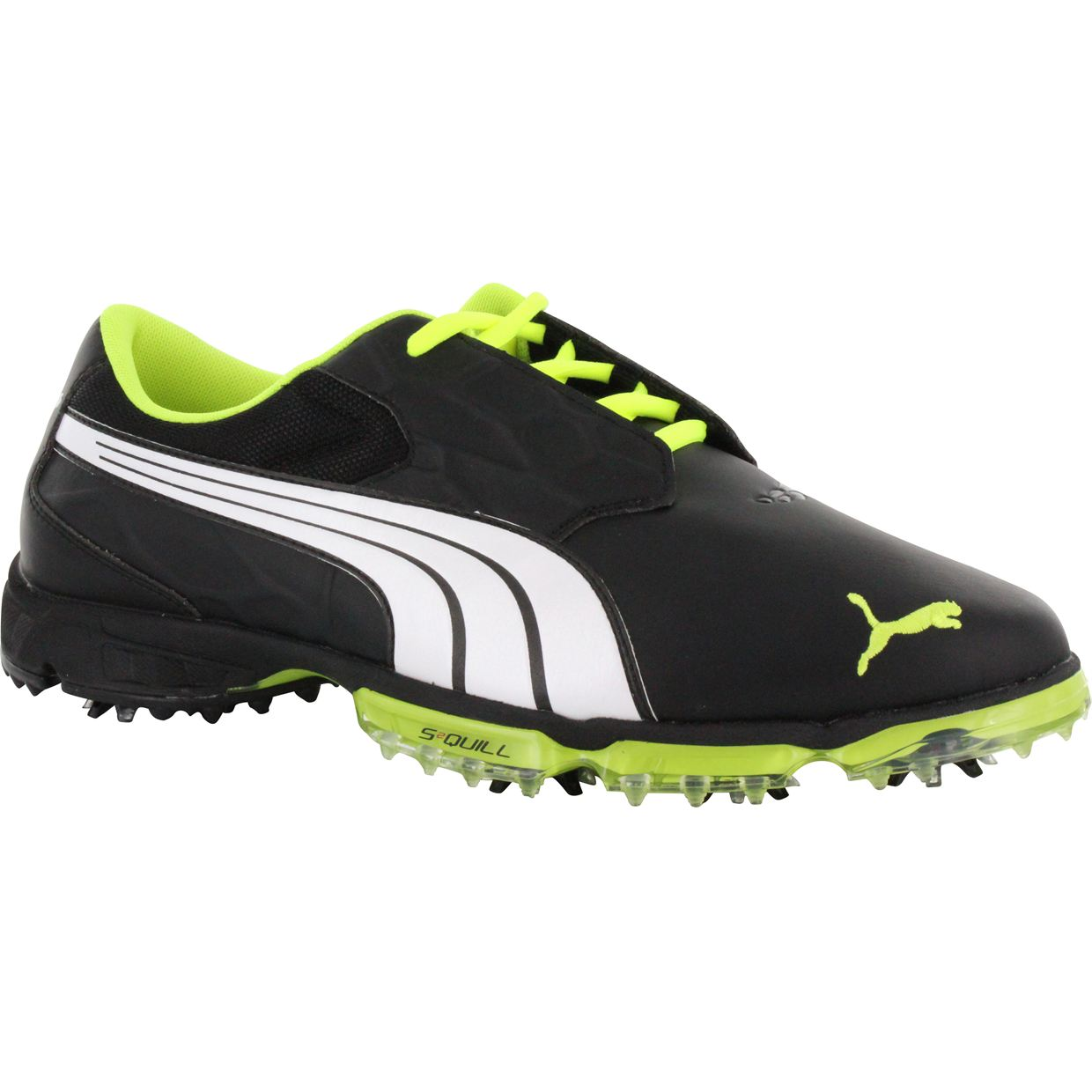Puma Golf Shoes Closeout