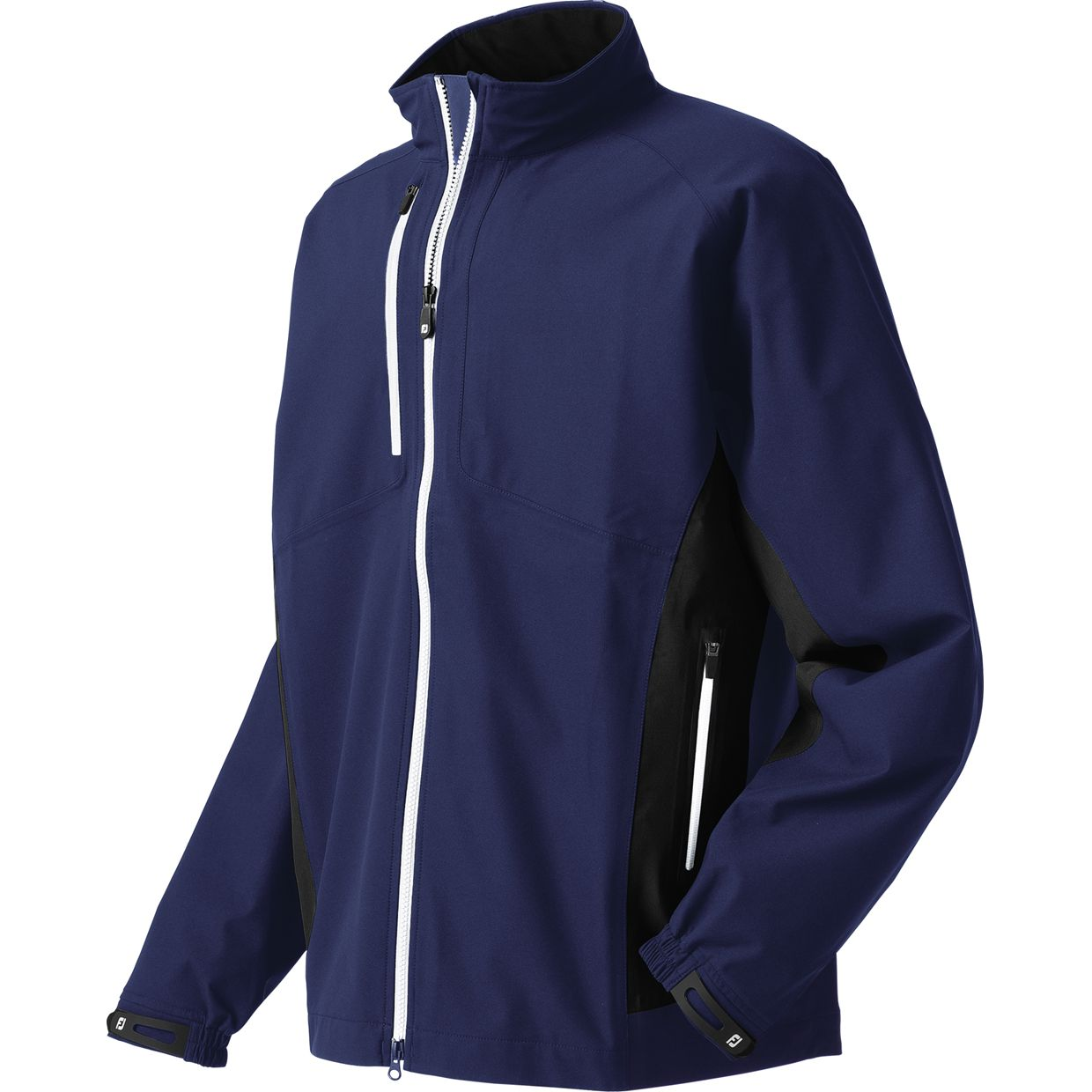 Footjoy Dryjoys Tour Xp Rainwear Apparel At