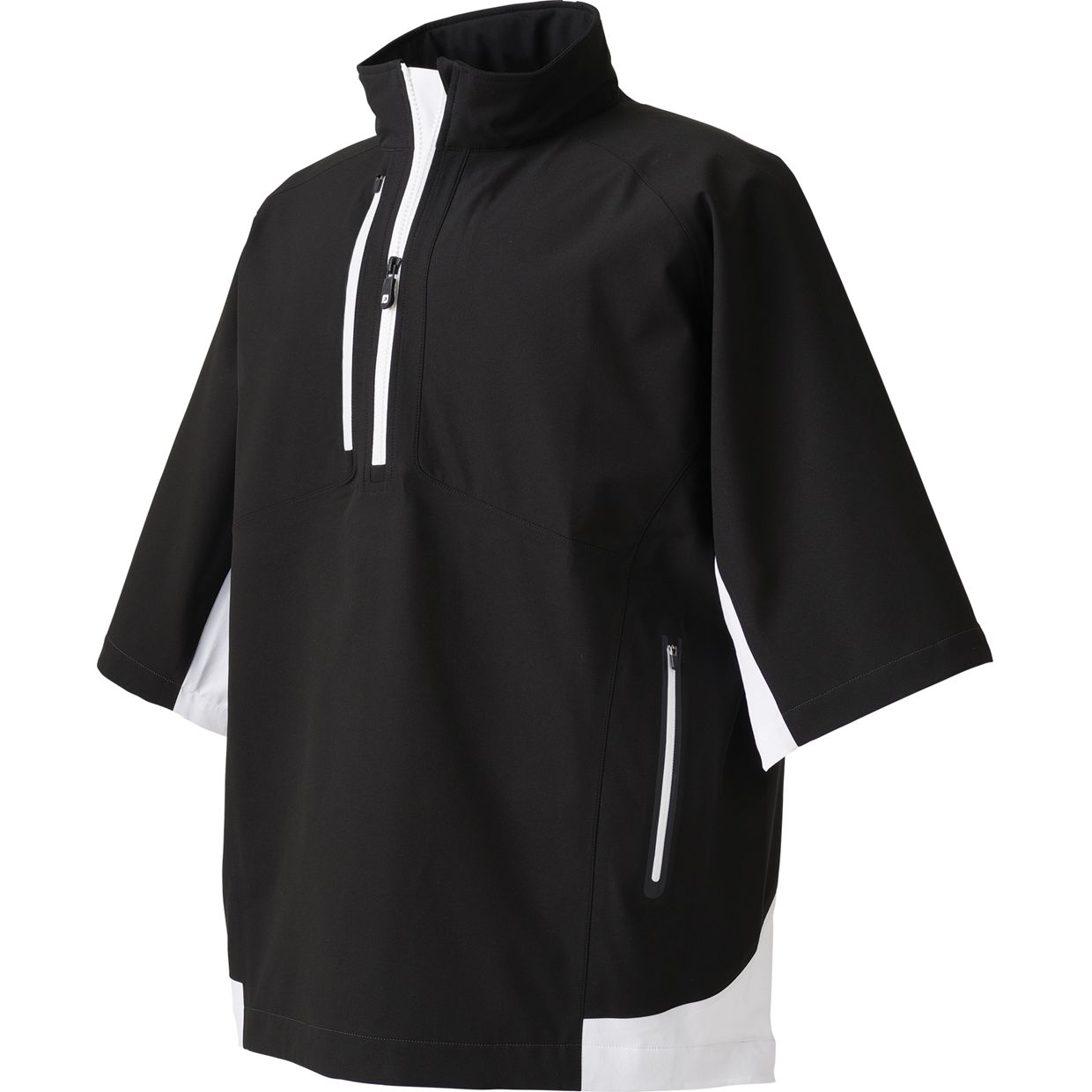 Footjoy Dryjoys Tour Xp S S Rainwear Apparel At
