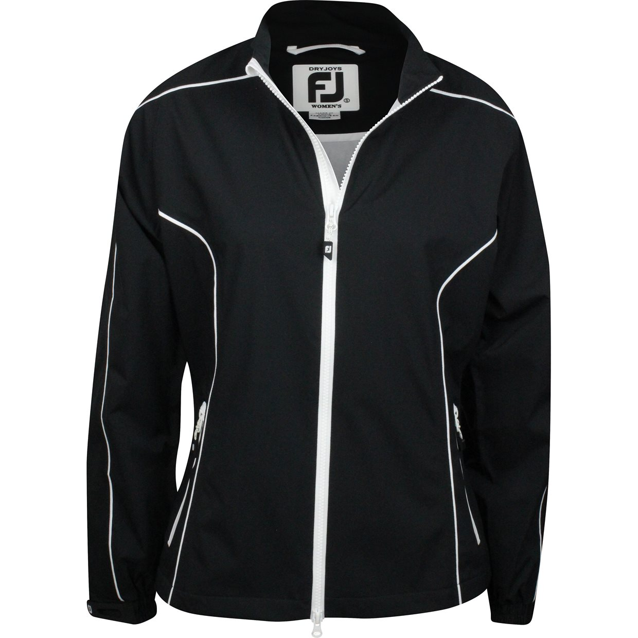 Women Footjoy Dryjoys Fj Performance Rainwear Apparel At