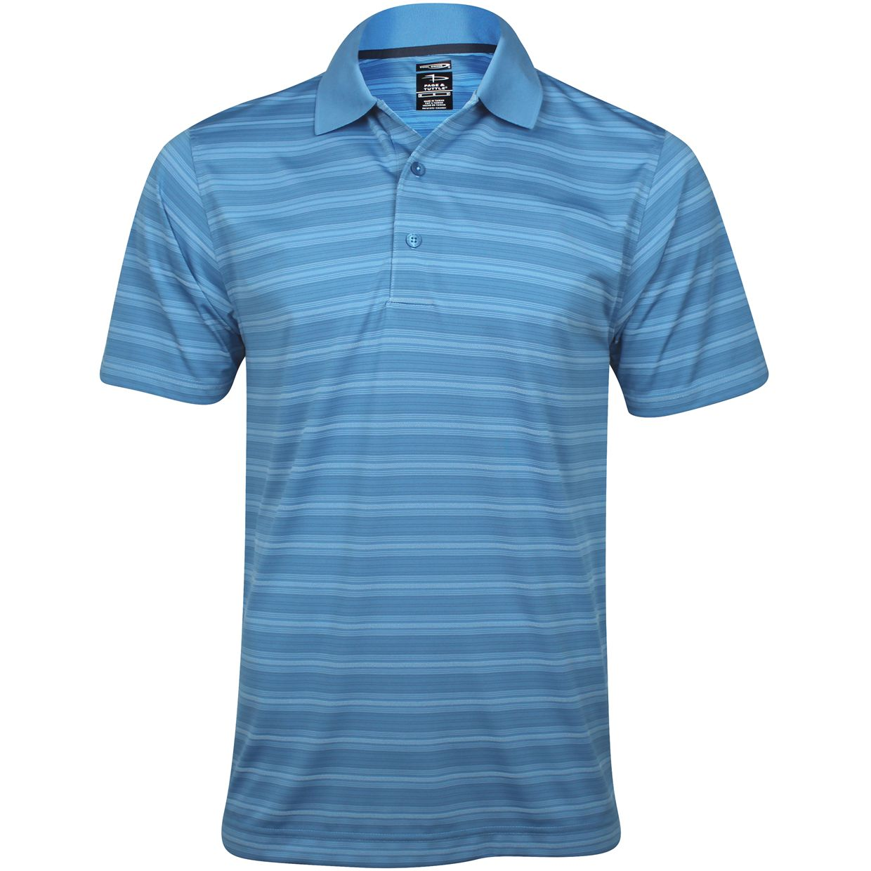 Golf Apparel Clothing At