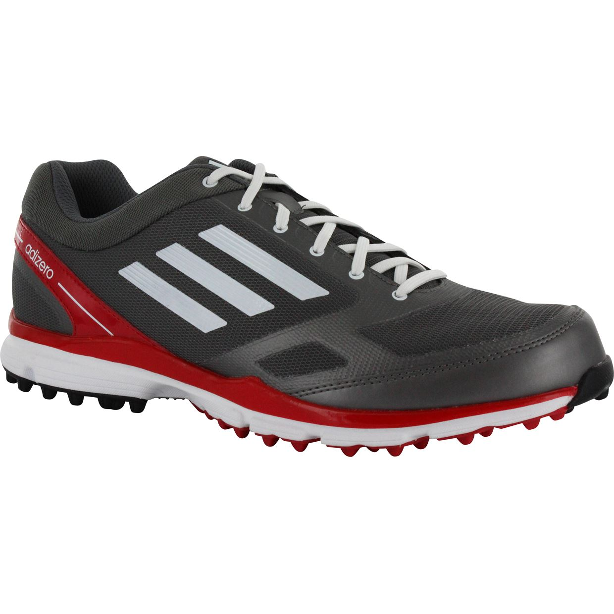 adidas adizero sport ii spikeless shoes at globalgolf