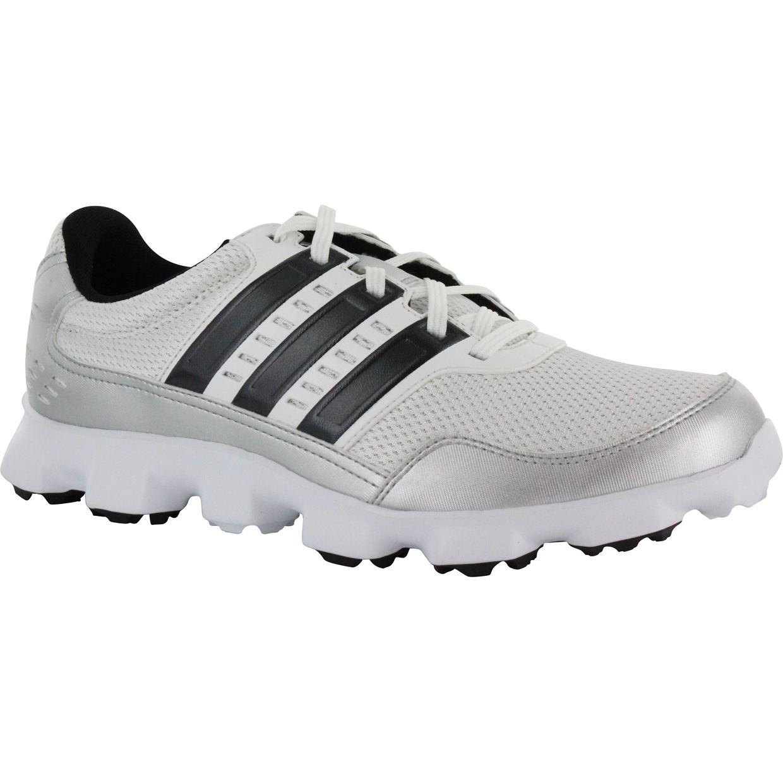 adidas crossflex sport spikeless shoes at globalgolf