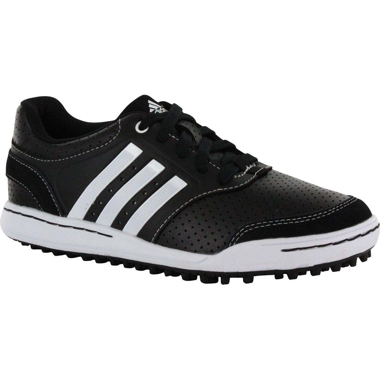 Adicross Iii Golf Shoes Review