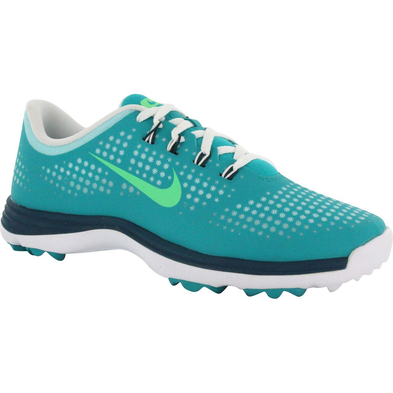 Nike Lunar Empress Ladies Spikeless Shoes