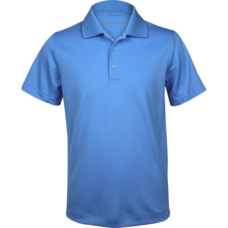 Junior Nike Dri Fit Youth Victory Shirt Apparel At