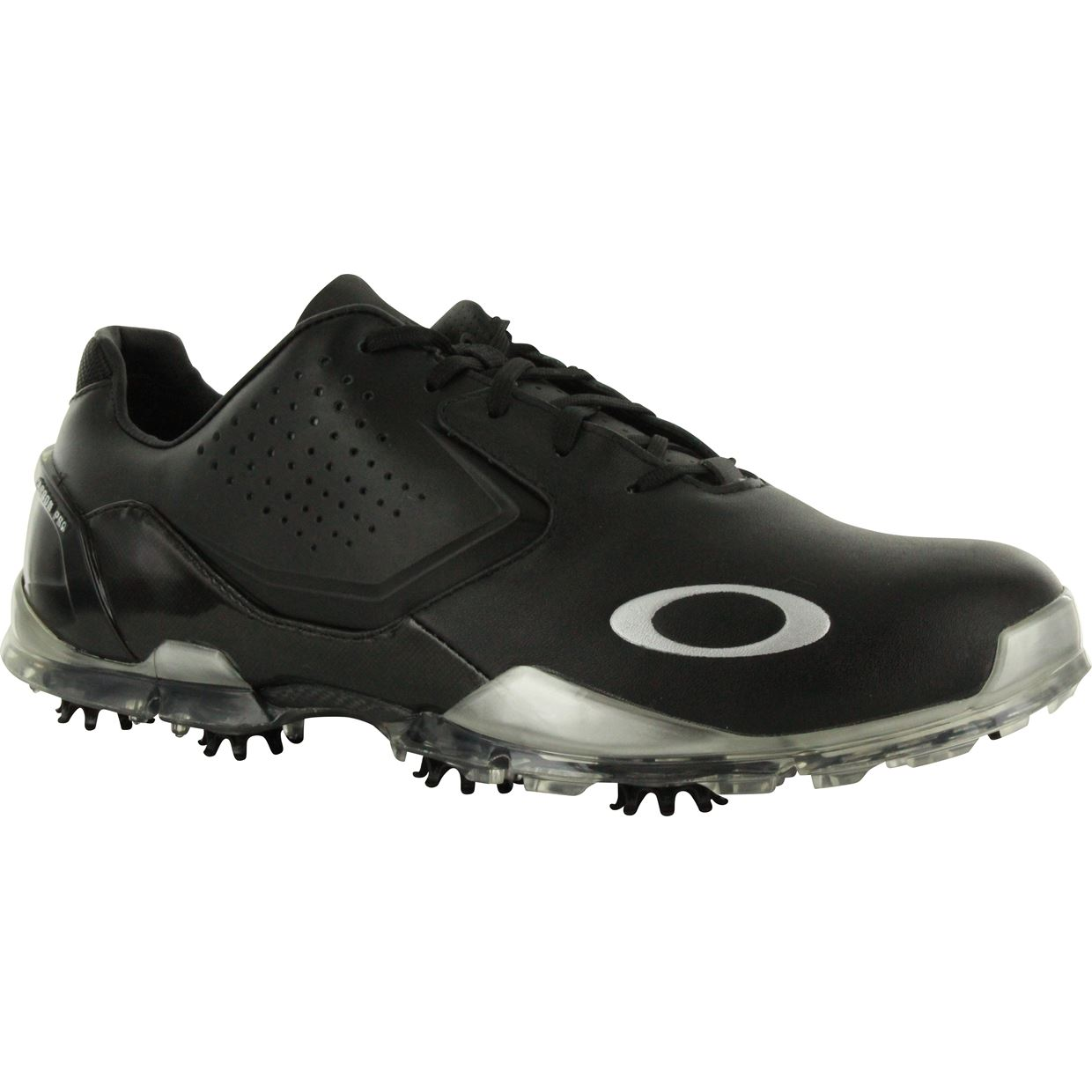 oakley carbon pro golf shoe  eBay