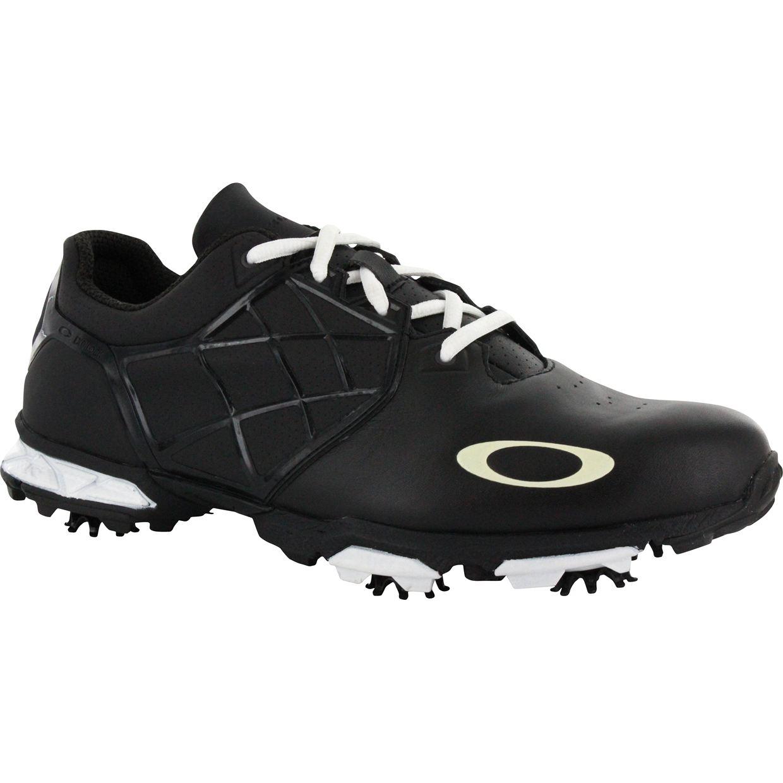 Oakley Ozone Golf Shoes