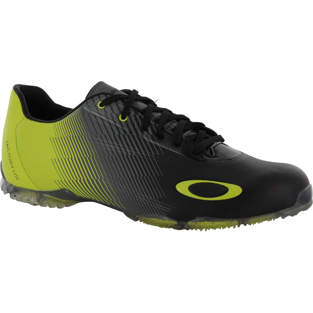 oakley shoes men 2015