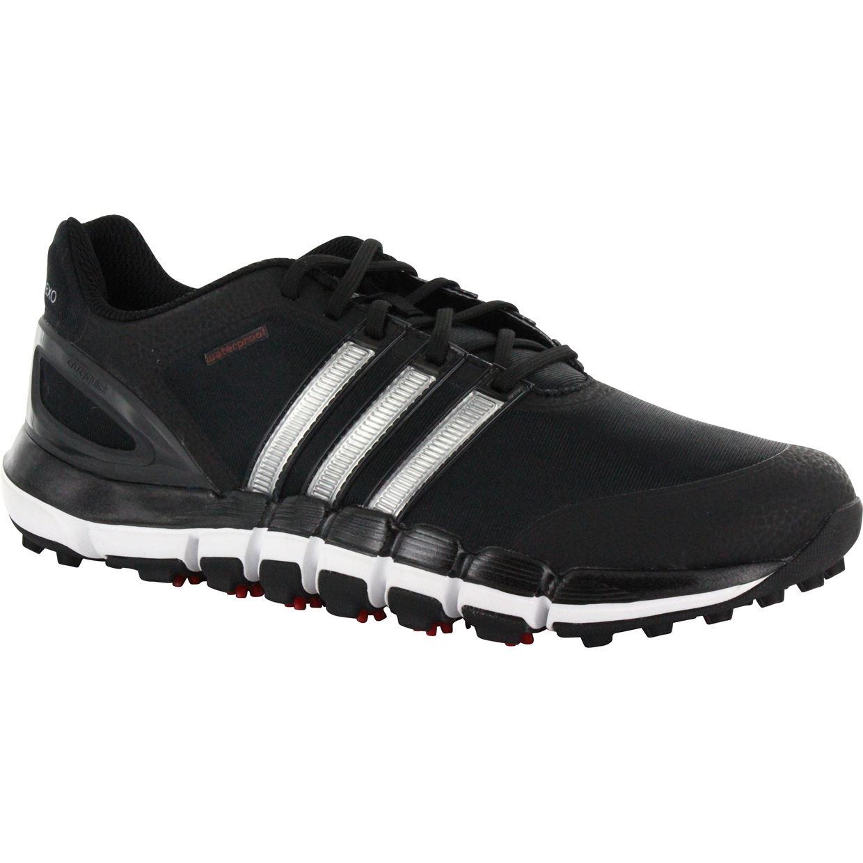 Adidas Gripmore Golf Shoes Review
