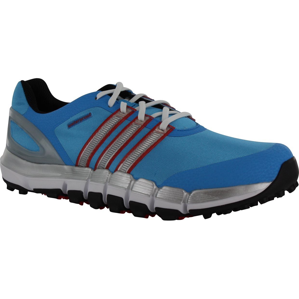 Features Of Adidas Sport Shoes
