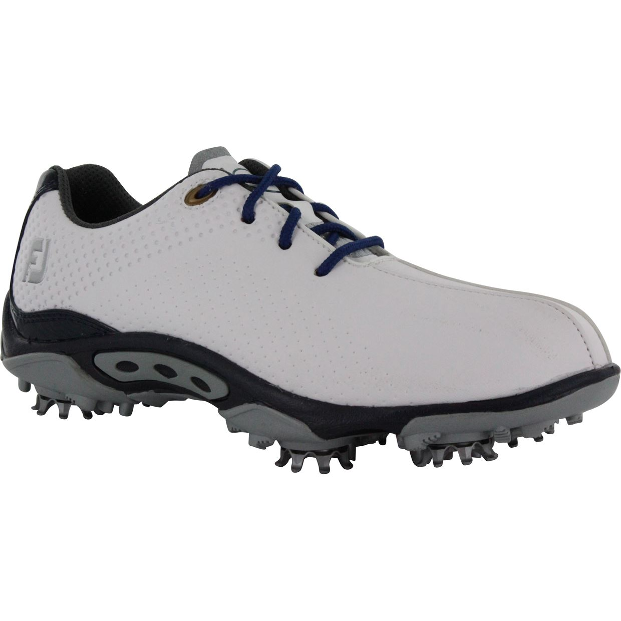 Dna Golf Shoes Best Price