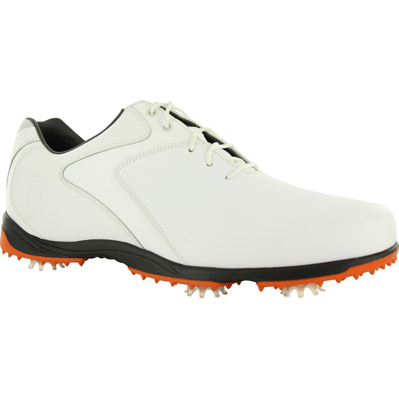 Footjoy Wide Fit Golf Shoes