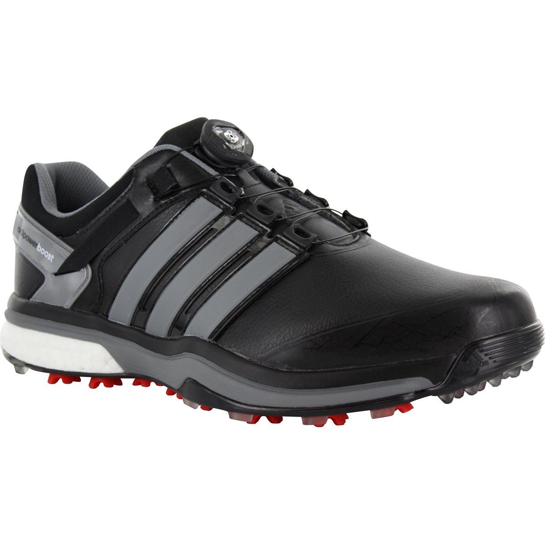 Adidas Golf Boost Boa Adidas Adipower Boost Boa