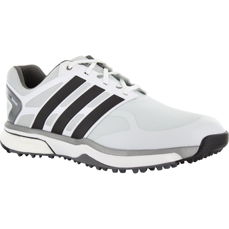Adidas Golf Adipower Sport Boost  Spikeless Shoes