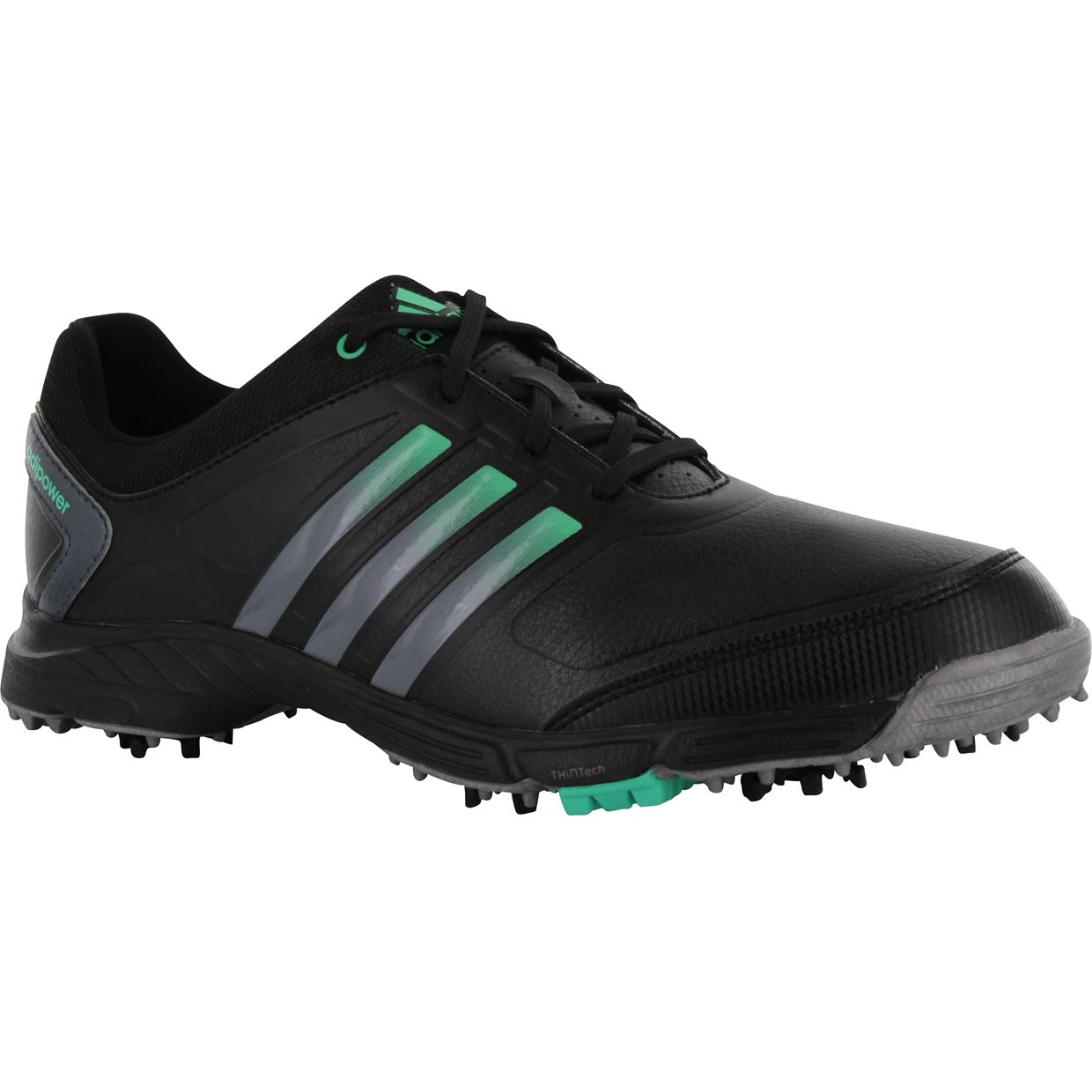 Golf Shoes Ladies Final Clearance