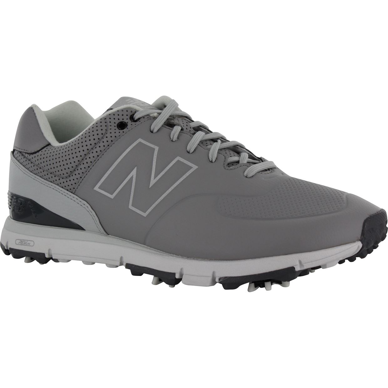 New Golf Shoes 28 Images New Balance Minimus Lx Golf