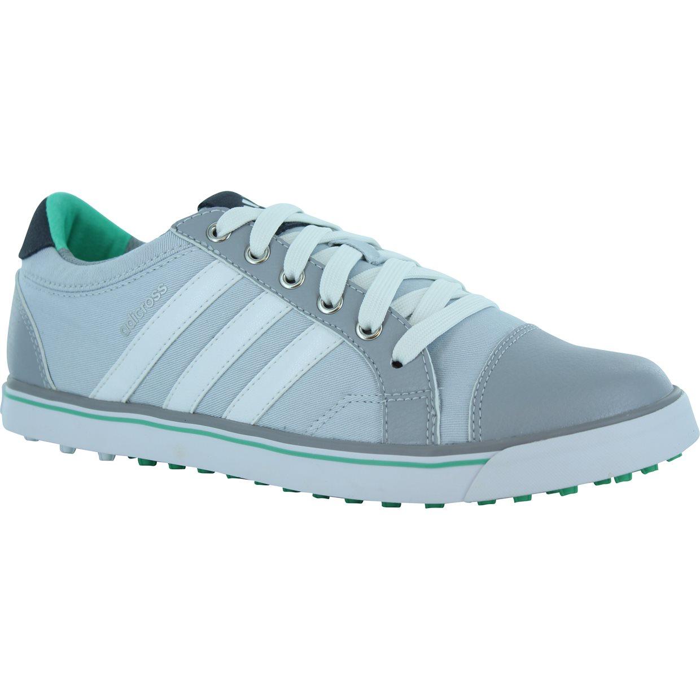 Golf Shoes Adidas Canvas