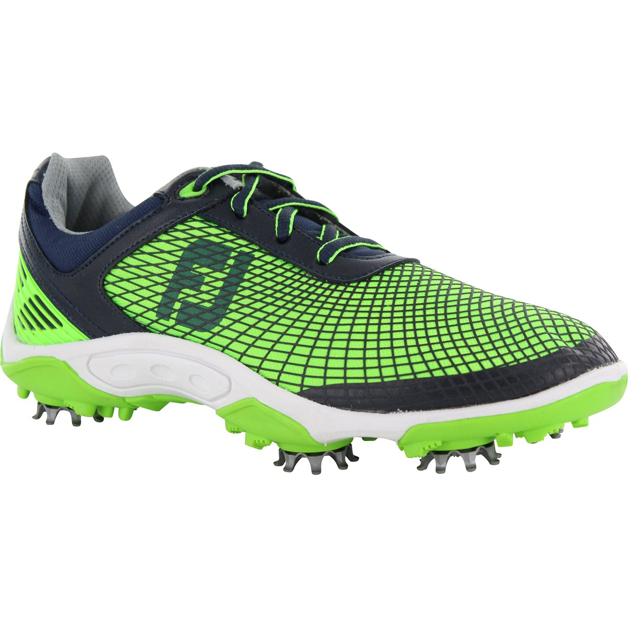 Youth Size  Golf Shoes