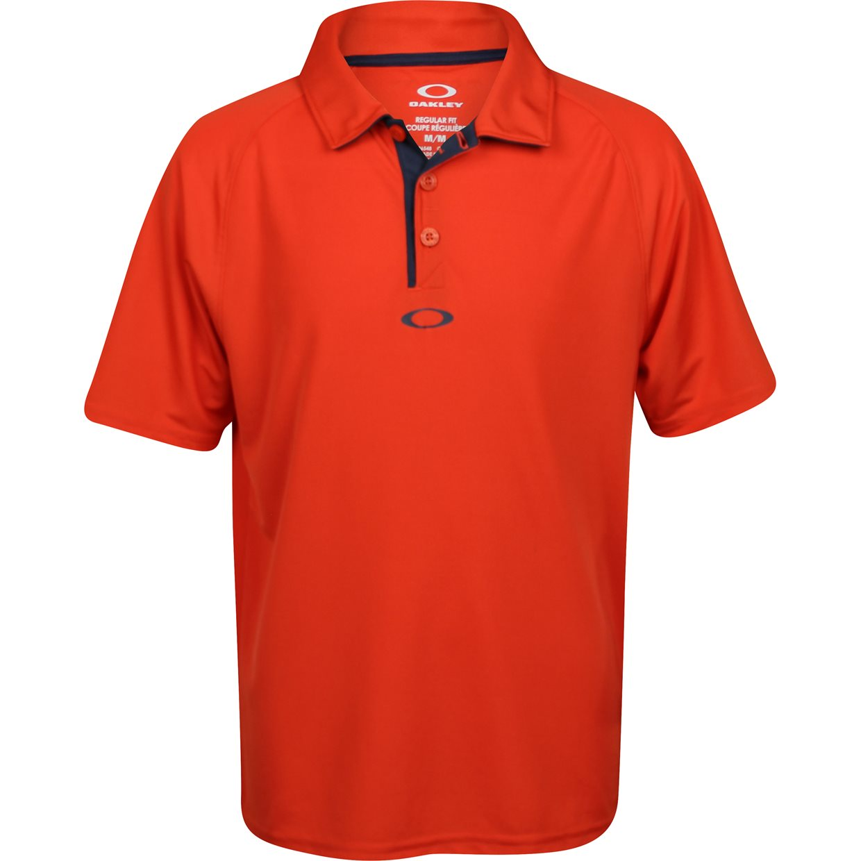 oakley clothes clearance