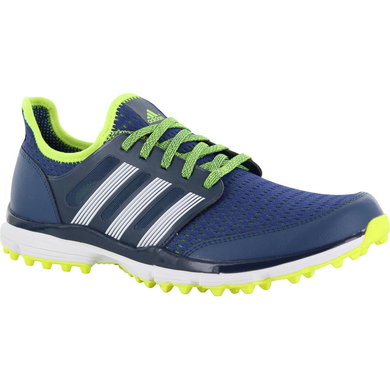 adidas Golf Shoes  New 2018 Range  Clubhouse Golf
