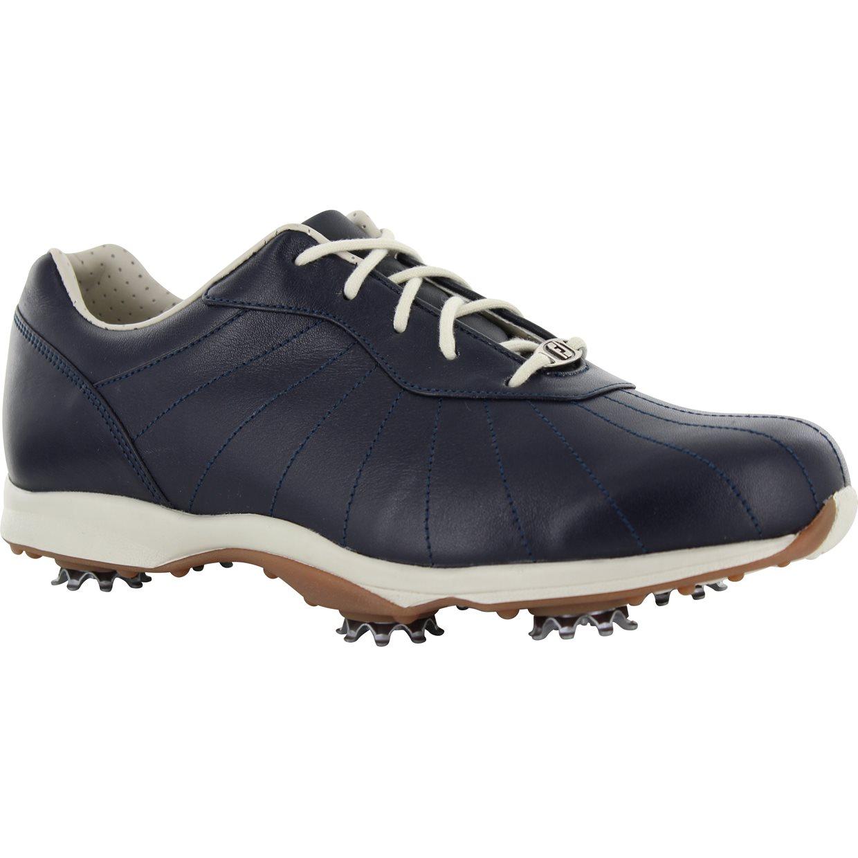 Callaway Ladies Slip On Golf Shoes