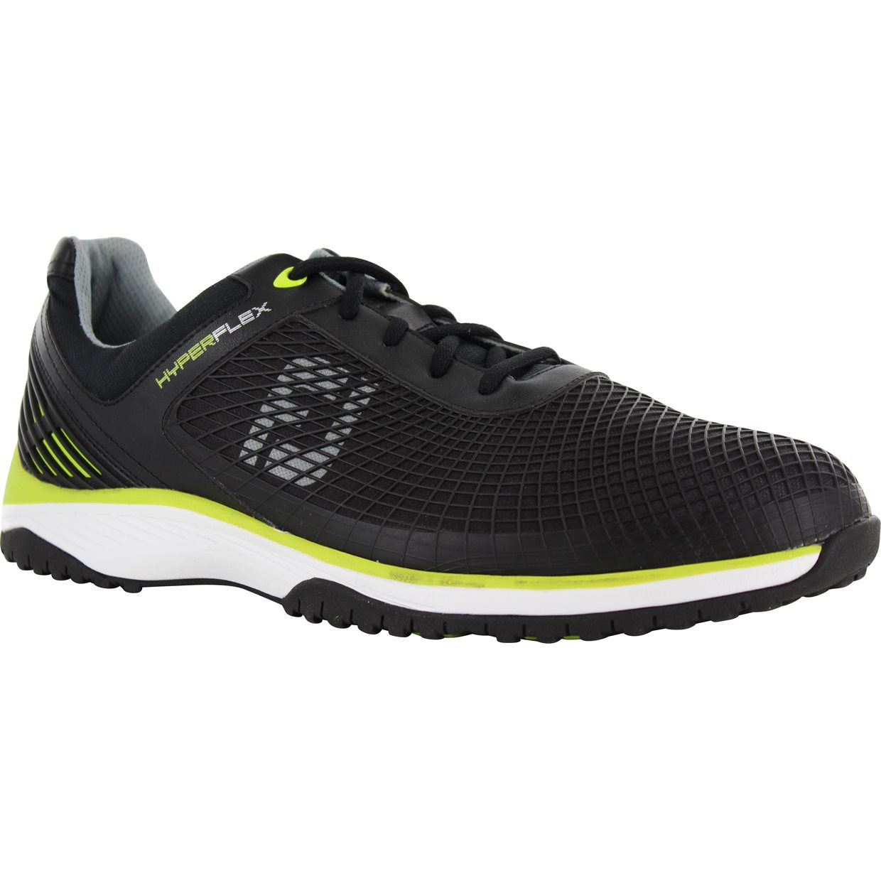 Footjoy Hyperflex Trainer Golf Training Shoes