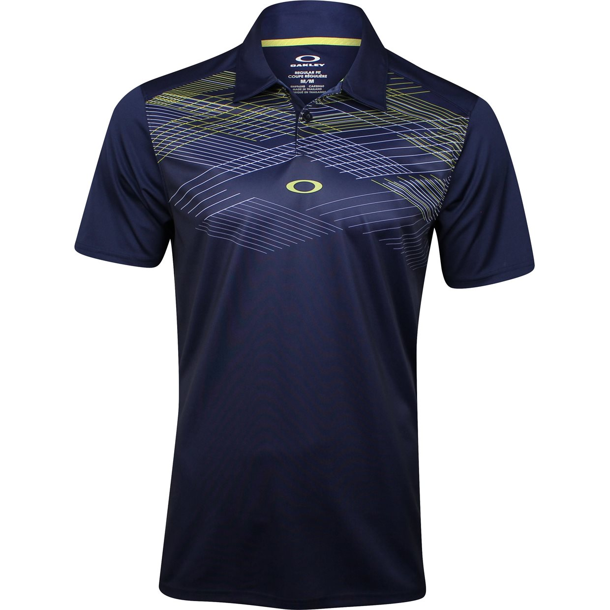 discount oakley golf shirts 9td2  discount oakley golf shirts