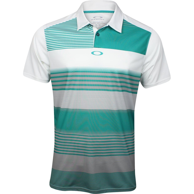 Images Oakley Golf Shirt Size Chart