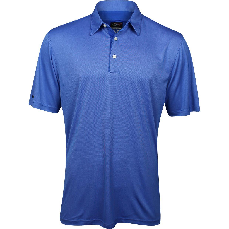 Greg norman ml75 performance jacquard shirt apparel xxl for Greg norman ml75 shirts