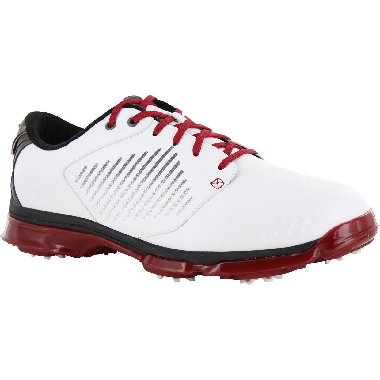 Callaway Golf Xfer Nitro Shoes Review