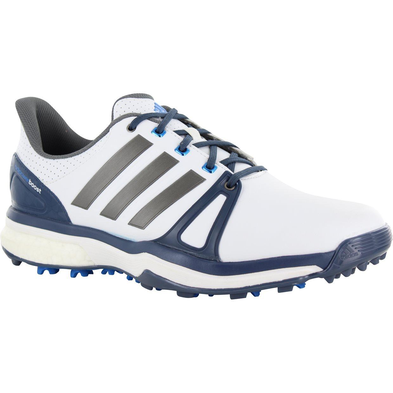 Adidas Foam Fit Golf Shoes