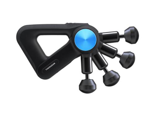 Theragun Pro Percussive Therapy Device