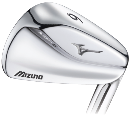 best japanese golf irons 2019